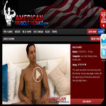Americanmusclehunks.com Discount Passes