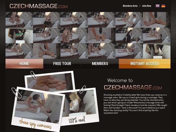 http://xpornpasswords.info/wp-content/uploads/2017/07/Czechmassagecom-Picture.jpg