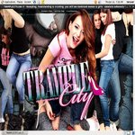 Discount Trample City Price