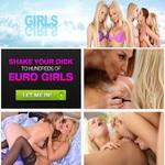 Euro Girls On Girls 로그인