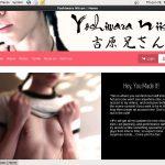 Free Yoshiwaraniisan.modelcentro.com User