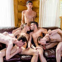 Frenchtwinks Working Account s1