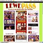 Lewdpass Deal