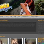 Slutty Swingers Password Torrent