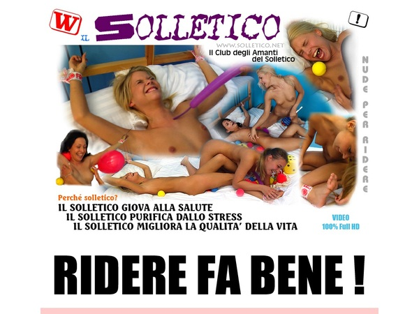 Solletico.net Without Paying