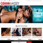 Imgemmamassey.com Discount Deals