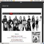 Desire-her.com Promo Id