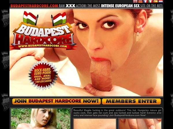 Budapesthardcore Full Free