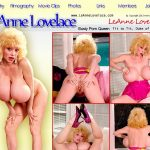 Leanne Lovelace Picture
