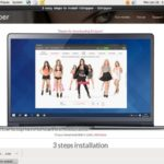 IStripper Download Freeones