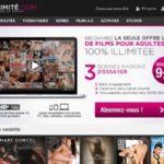 X Illimite Mobile