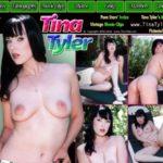 Free Tina Tyler Password Account