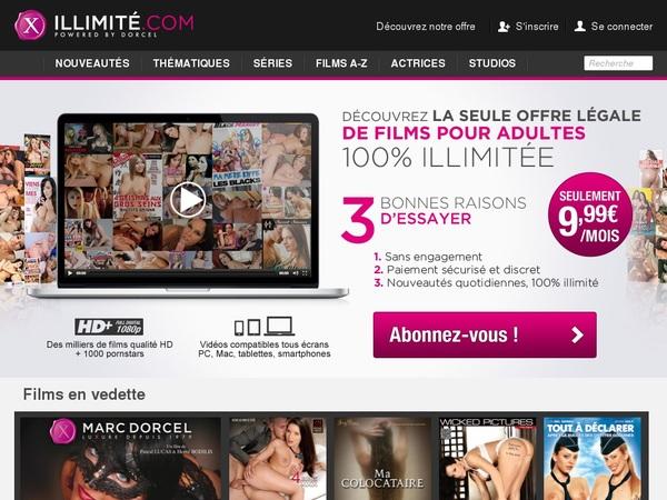 Xillimite.com Xxx Video